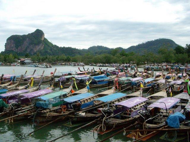 Site de rencontre thailande gratuit