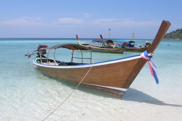 site rencontre thailande Villeurbanne
