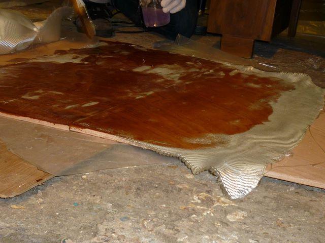construction bateau bois 372 02 plan bateau collage borde. Black Bedroom Furniture Sets. Home Design Ideas