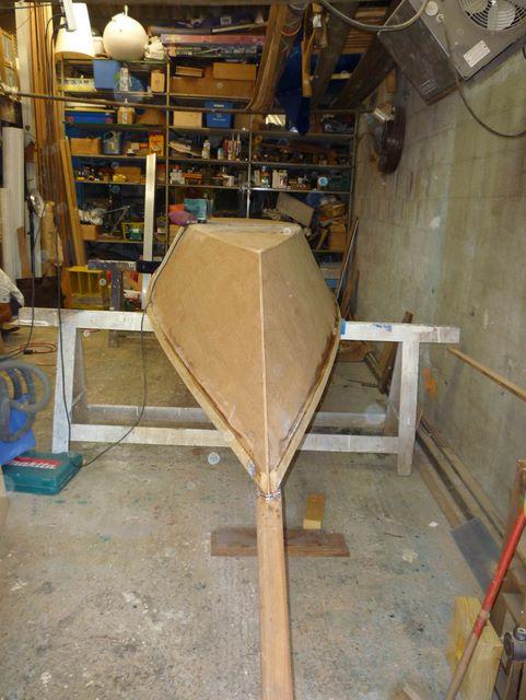 construction bateau bois 544 05 construire bateau cousu. Black Bedroom Furniture Sets. Home Design Ideas