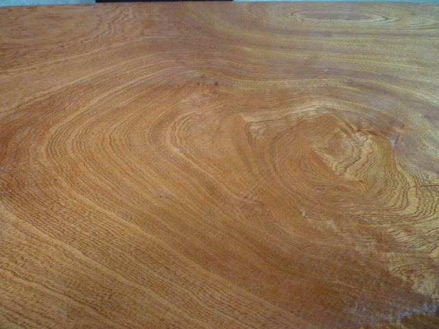 resine epoxy sur bois affordable resine with resine epoxy sur bois excellent escalier en bton. Black Bedroom Furniture Sets. Home Design Ideas