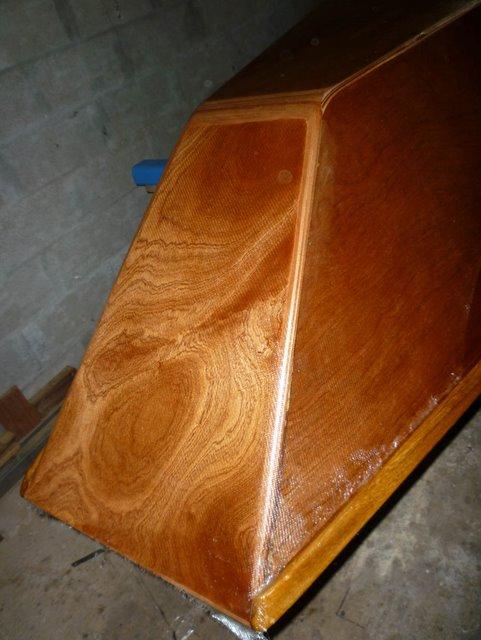 index of image photo beau bateau 13 flotabilite stratification coque. Black Bedroom Furniture Sets. Home Design Ideas